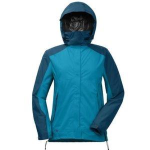 The Outdoor Research Women's Reflexa Jacket